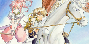 Home Tales of Phantasia