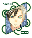 Tales News icon